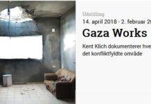 Det Kongelige Bibliotek omtaler udstillingen på hjemmesiden (kilden nedenfor i noterne)