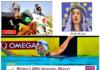 Nyheder fra Israel 31 - Uffe Nissen