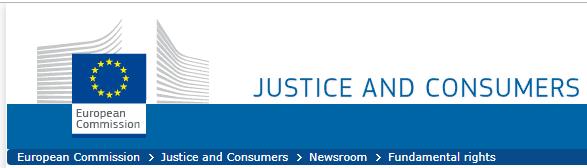 Combating Antisemitsm - EU News page