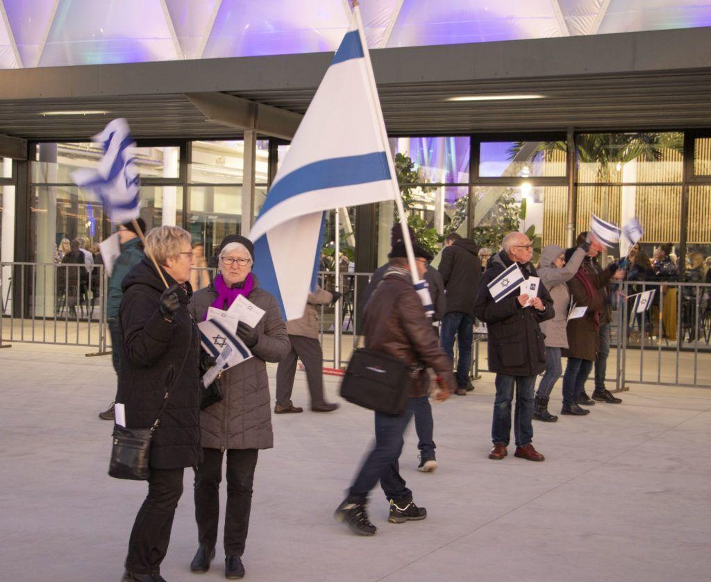 Flere Israel-venner MGP 2019-02-23 (privat foto)