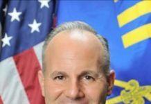 Elan Carr (foto: US Army)