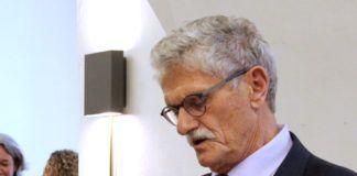 Mogens Lykketoft, MF, Social demokratiet (foto: flickr for Det Radikale Venstres)