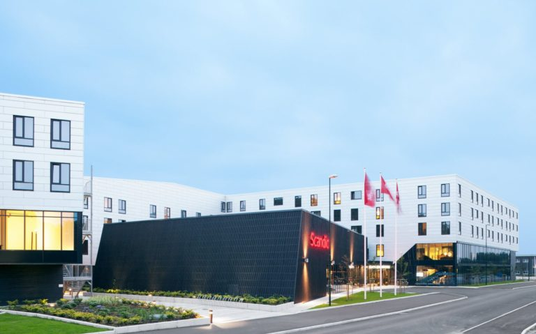 Kom til MIFFs Israel-konference i Stavanger 2020!